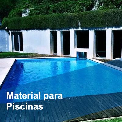 empresa de piscinas tudo o que precisa para a sua piscina