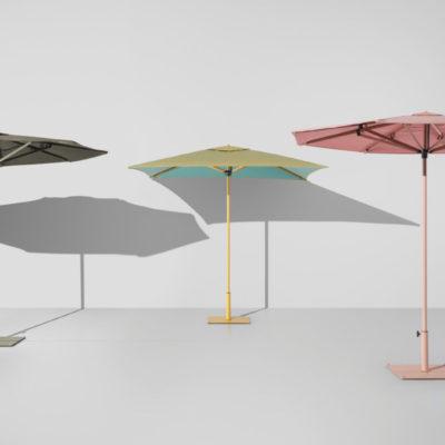 guarda-sol-madeira-300x300