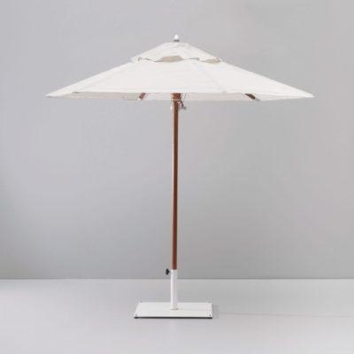 parasol_de_madera_250x250